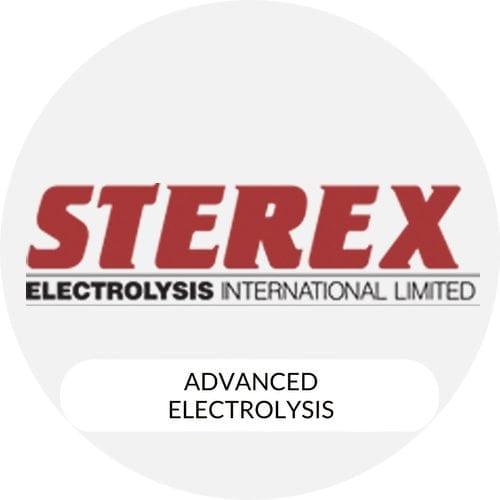 Advanced Electrolysis