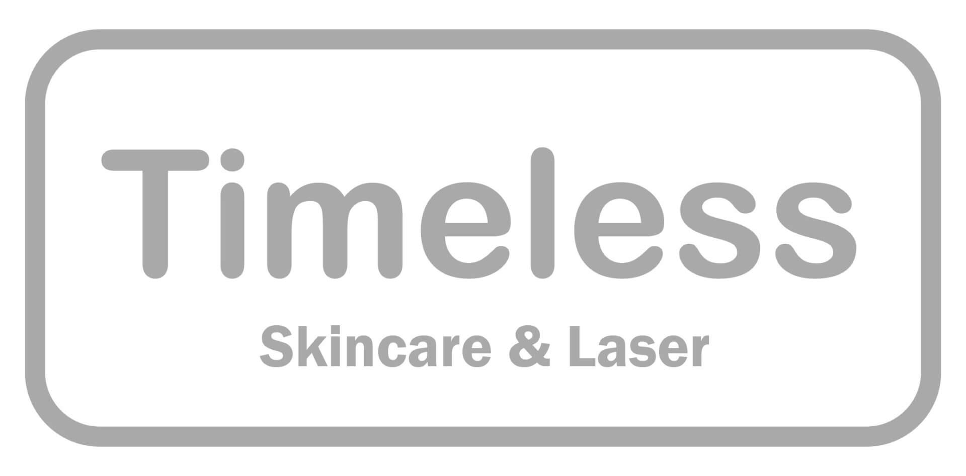 Timeless Skin Care Clinic London