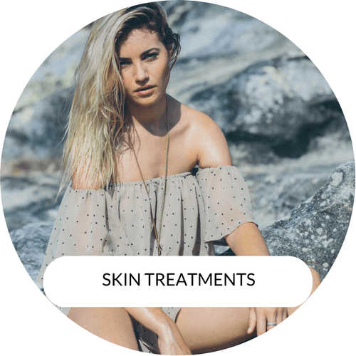 SKIN TREATMENTS Prices