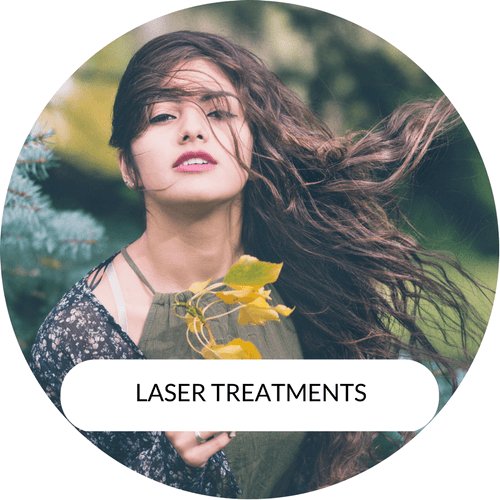 Laser hair removal london prices
