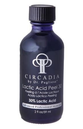LacticAcidPeel